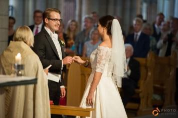 www.photobyandreas.se-bröllopsfotograf-uppsala-domkyrkan-västgöta-nation-321