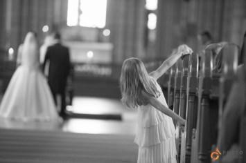 www.photobyandreas.se-bröllopsfotograf-uppsala-domkyrkan-västgöta-nation-338