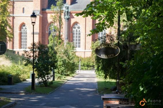 www.photobyandreas.se-bröllopsfotograf-uppsala-domkyrkan-västgöta-nation-492