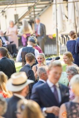 www.photobyandreas.se-bröllopsfotograf-uppsala-domkyrkan-västgöta-nation-513