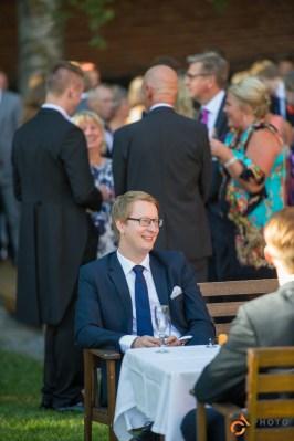 www.photobyandreas.se-bröllopsfotograf-uppsala-domkyrkan-västgöta-nation-541
