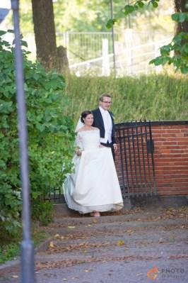 www.photobyandreas.se-bröllopsfotograf-uppsala-domkyrkan-västgöta-nation-559
