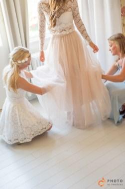 www.photobyandreas.se-bröllopsfotograf-uppsala-stockholm-värmdö-114