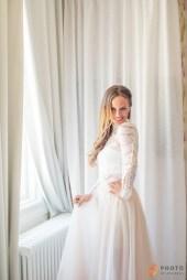 www.photobyandreas.se-bröllopsfotograf-uppsala-stockholm-värmdö-129