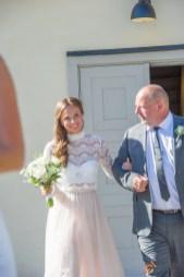 www.photobyandreas.se-bröllopsfotograf-uppsala-stockholm-värmdö-146