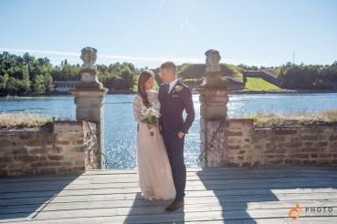 www.photobyandreas.se-bröllopsfotograf-uppsala-stockholm-värmdö-185