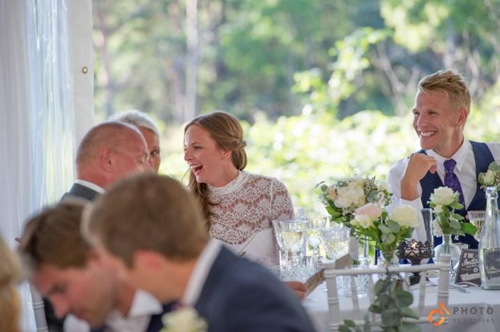 www.photobyandreas.se-bröllopsfotograf-uppsala-stockholm-värmdö-238