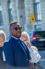 www.photobyandreas.se-bröllopsfotograf-uppsala-stockholm-värmdö-37
