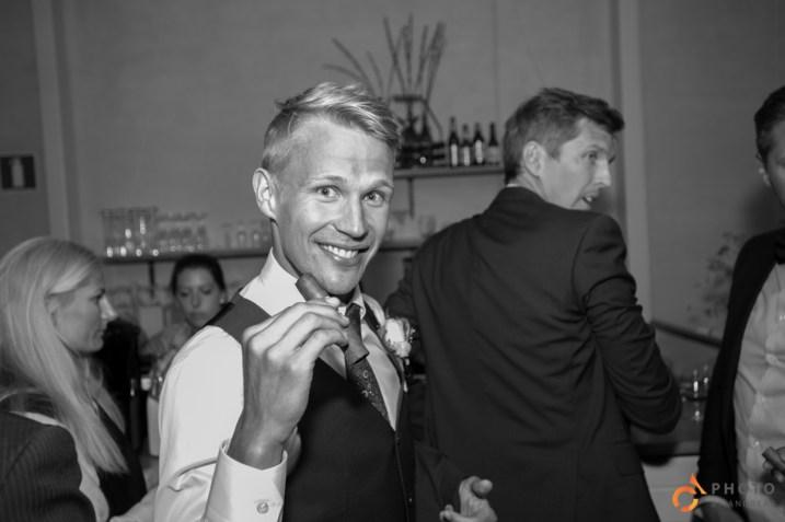 www.photobyandreas.se-bröllopsfotograf-uppsala-stockholm-värmdö-382