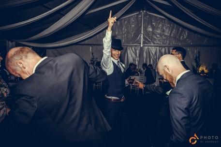 www.photobyandreas.se-bröllopsfotograf-uppsala-stockholm-värmdö-515