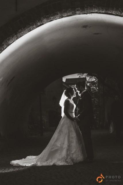 www.photobyandreas.se-bröllopsfotograf-uppsala-bröllop-helga-trefaldiga-3
