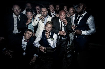 www.photobyandreas.se-bröllop-uppsala-stockholm-1-4