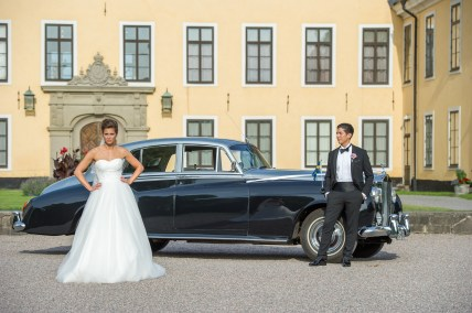 www.photobyandreas.se-bröllop-uppsala-stockholm-1