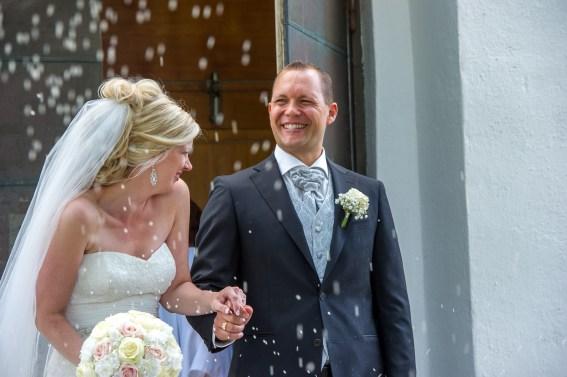 www.photobyandreas.se-bröllop-hudiksval-hudik-281