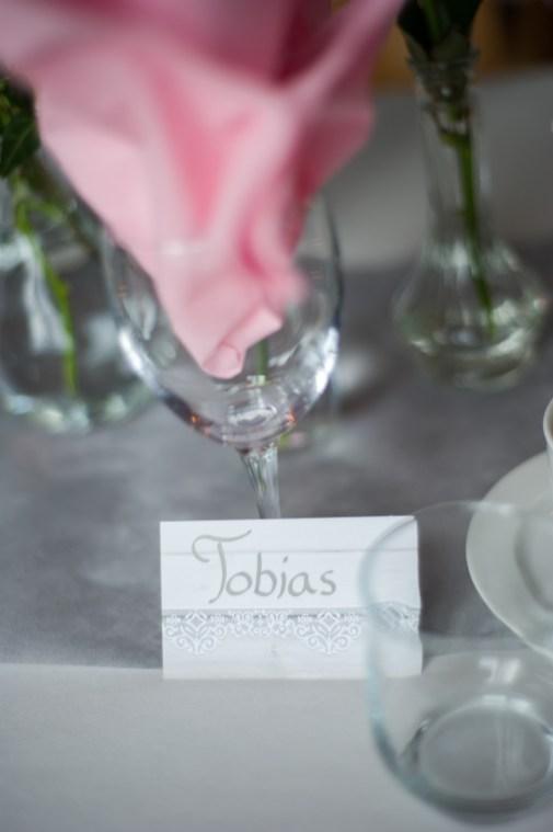 www.photobyandreas.se-bröllop-hudiksval-hudik-339