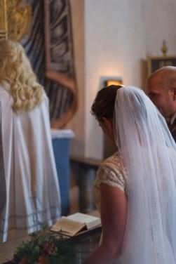 bröllop wenngarn