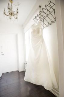 www.photobyandreas.se-bröllopsfotograf-uppsala-slottsbiografen-erik-johanna-1