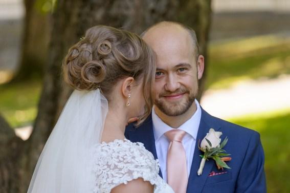 www.photobyandreas.se-bröllopsfotograf-uppsala-slottsbiografen-erik-johanna-230