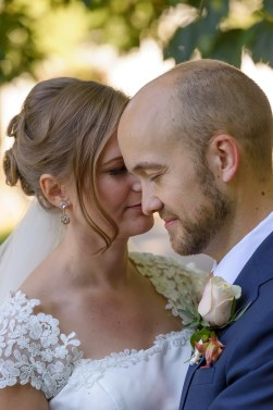 www.photobyandreas.se-bröllopsfotograf-uppsala-slottsbiografen-erik-johanna-233