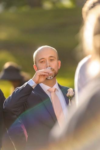 www.photobyandreas.se-bröllopsfotograf-uppsala-slottsbiografen-erik-johanna-492