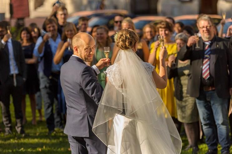 www.photobyandreas.se-bröllopsfotograf-uppsala-slottsbiografen-erik-johanna-522