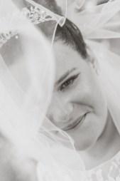 bröllop kss karlskrona