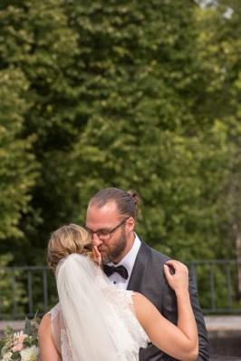 photobyandreas.se-bröllopsfotograf-bröllop-bilder-stockholm-ulfsundaslott-per-och-polina212