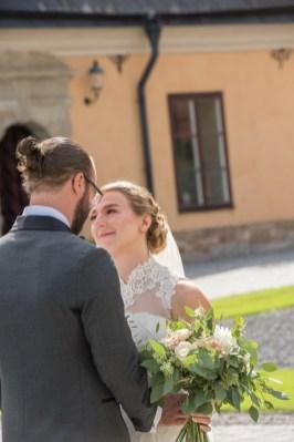 photobyandreas.se-bröllopsfotograf-bröllop-bilder-stockholm-ulfsundaslott-per-och-polina218