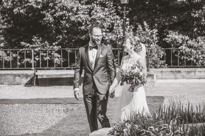 photobyandreas.se-bröllopsfotograf-bröllop-bilder-stockholm-ulfsundaslott-per-och-polina231