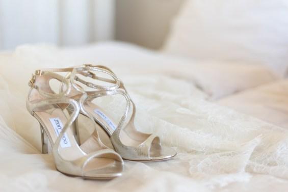 photobyandreas.se-bröllopsfotograf-bröllop-bilder-stockholm-ulfsundaslott-per-och-polina24