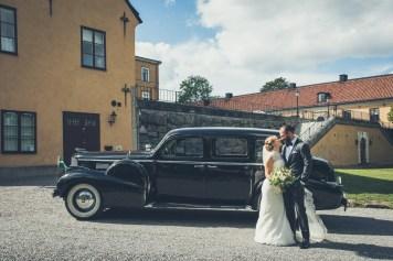 photobyandreas.se-bröllopsfotograf-bröllop-bilder-stockholm-ulfsundaslott-per-och-polina316