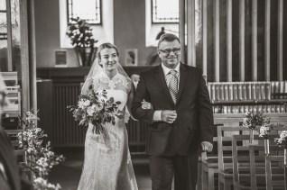 photobyandreas.se-bröllopsfotograf-bröllop-bilder-stockholm-ulfsundaslott-per-och-polina371