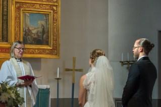photobyandreas.se-bröllopsfotograf-bröllop-bilder-stockholm-ulfsundaslott-per-och-polina387