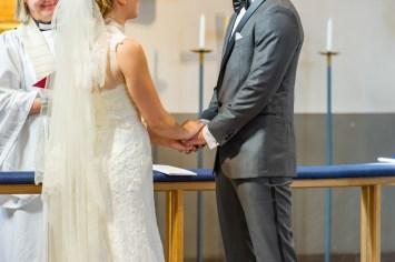 photobyandreas.se-bröllopsfotograf-bröllop-bilder-stockholm-ulfsundaslott-per-och-polina415