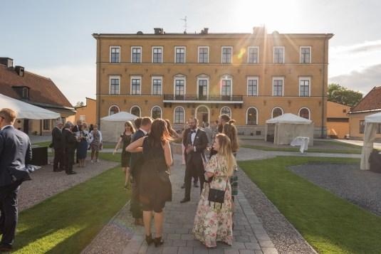 photobyandreas.se-bröllopsfotograf-bröllop-bilder-stockholm-ulfsundaslott-per-och-polina576