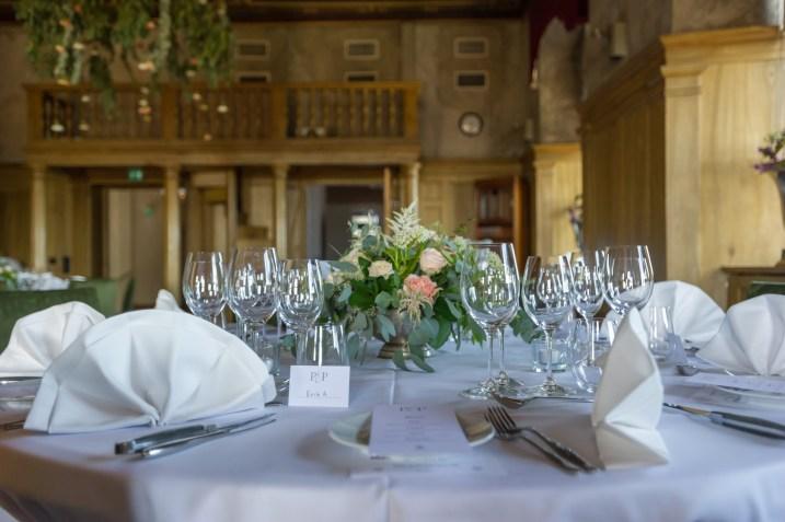 photobyandreas.se-bröllopsfotograf-bröllop-bilder-stockholm-ulfsundaslott-per-och-polina681