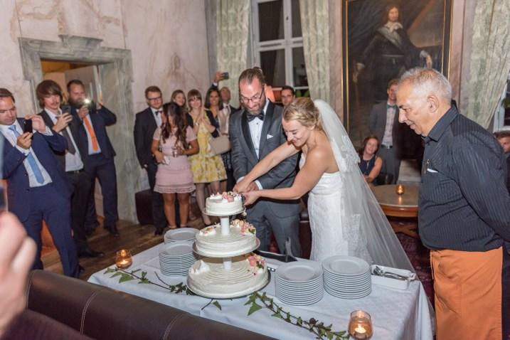 photobyandreas.se-bröllopsfotograf-bröllop-bilder-stockholm-ulfsundaslott-per-och-polina872