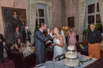 photobyandreas.se-bröllopsfotograf-bröllop-bilder-stockholm-ulfsundaslott-per-och-polina883