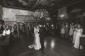photobyandreas.se-bröllopsfotograf-bröllop-bilder-stockholm-ulfsundaslott-per-och-polina909
