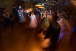 photobyandreas.se-bröllopsfotograf-bröllop-bilder-stockholm-ulfsundaslott-per-och-polina973
