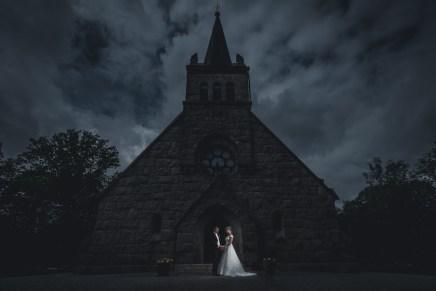 www.photobyandreas.se-bröllopsfotograf-bröllops-karlskrona-flymens-kyrka-1