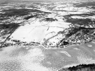 Aerial Views Linlithgo Area 1948 (10)