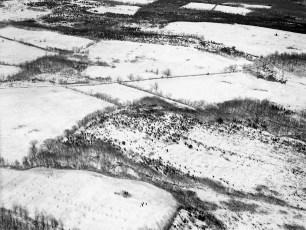 Aerial Views Linlithgo Area 1948 (5)