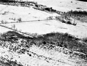 Aerial Views Linlithgo Area 1948 (7)