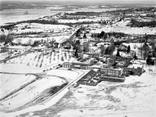 Germantown Central School 1972 (3)