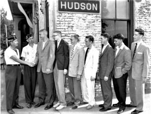 American Legion Boys State participants 1959 (1)