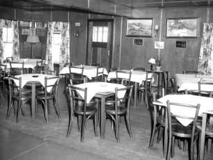 Blossom Trail Inn 1952 (2)