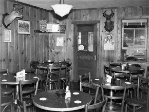 Central House G'town 1950 (2)