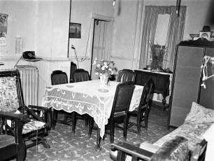 Cole & Mead Hotel Tivoli NY 1954 (2)