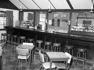 Holiday Inn Twin Lakes Elizaville 1965 (2)
